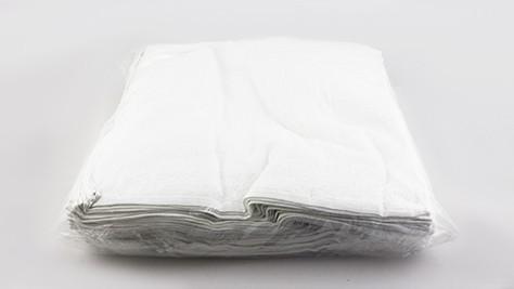 Nappies Towels