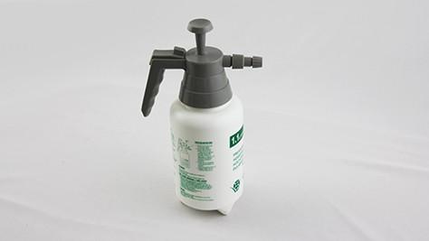 Complete Car Wash Supplies Eco 1l Pressurised Spray Bottle