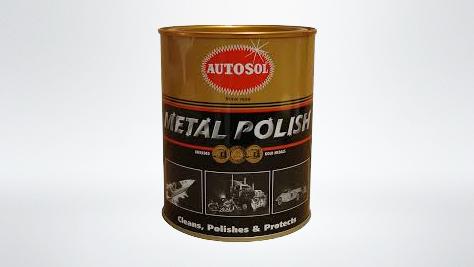 Autosol - 1kg
