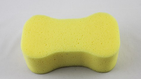 Sponge - Large Dogbone