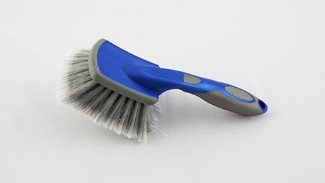 Brush - Wheel Brush Short Mothers