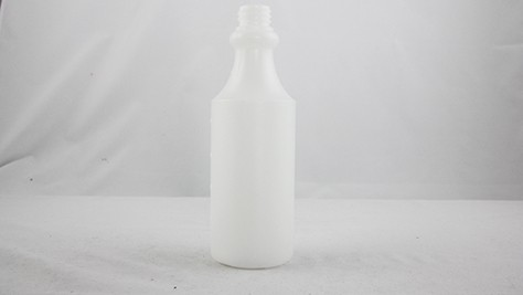 Bottle - 500ml long Neck