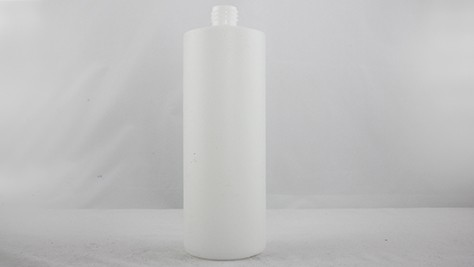 Bottle - 1L