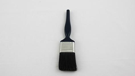 Brush - Paint  (Dash)