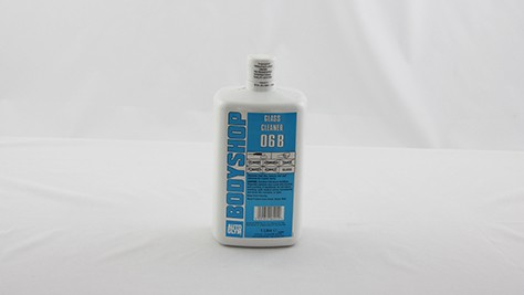 Auto Glym Glass Cleaner - 1L