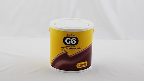 Farecla G6 - 3kg