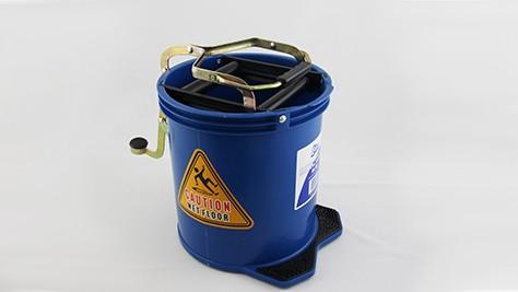 20L Mop Bucket