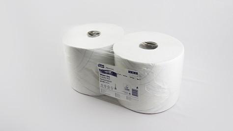 Paper - Atork Plus