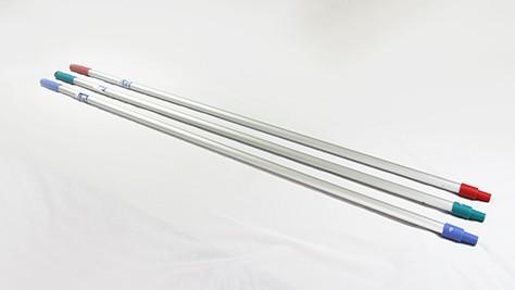 Aluminium Handle